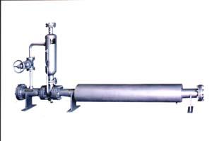 Теплообменник умпэу 04.00.000 ду80мм цена как оценить степень накипи теплообменника